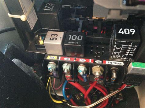 battery drain  audiworld forums