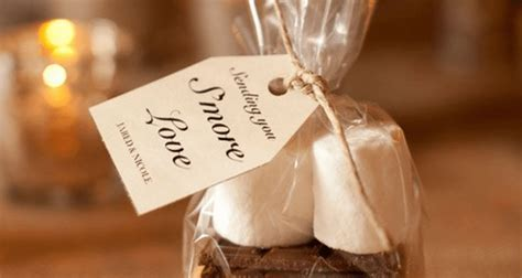 Cheap Wedding Favor Ideas   Wedding Favors