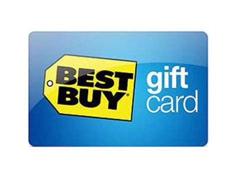 Buy Gift Cards With Gift Cards - best buy 5 gift card