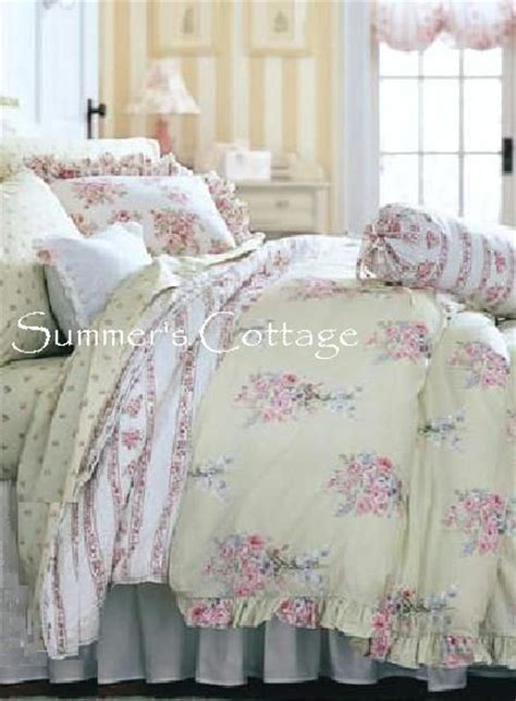 shabby chic bed sets best 25 shabby chic pillows ideas on shabby chic flowers lace pillows and lace flowers