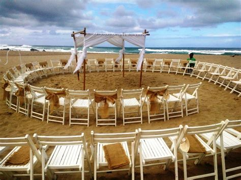 wedding venues south coast nb we only organise weddings if stephward estate is doing the reception