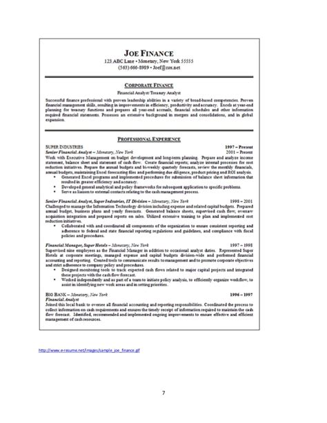 E Resume by E Resume Net Resume Ideas