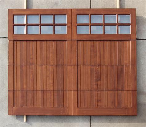 Garage Door 9 X 8 9 X 8 Garage Door Btca Info Exles Doors Designs