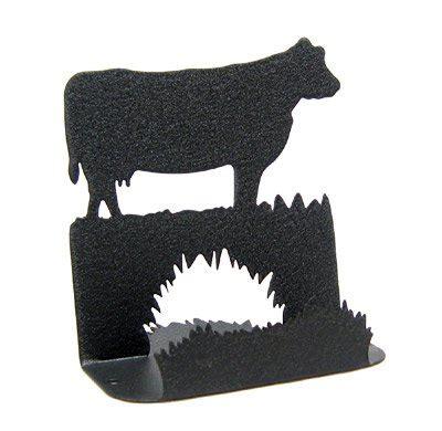 Animal Business Card Holder