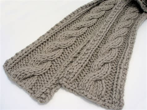 knitting pattern scarf free children s scarf knitting patterns free crochet and knit