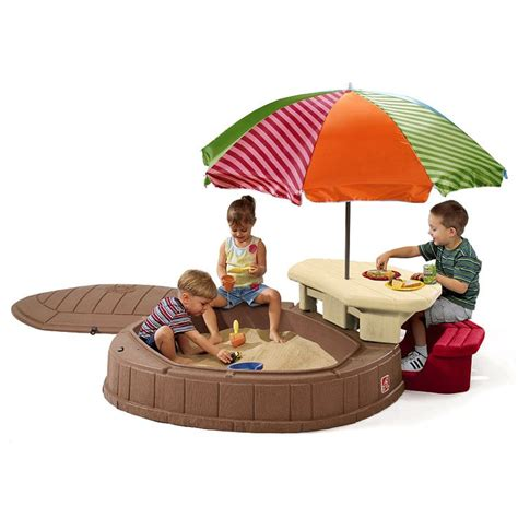 sand and water tables for toddlers 17 best images about best sand and water tables for