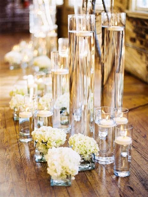 wedding reception centerpieces floating candles 280 best floating candle centerpieces images on decorating ideas centerpiece ideas
