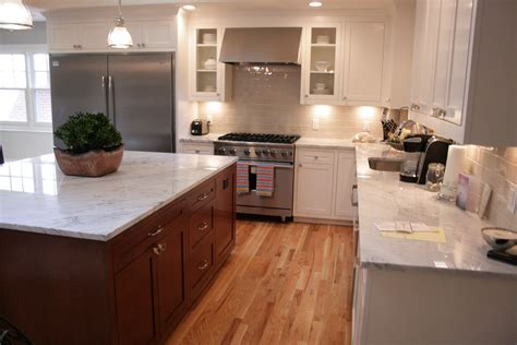 refinish your kitchen cabinets imhoff painting 4 ways to refinish your kitchen cabinets
