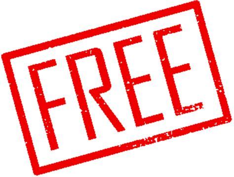 kartu kredit free annual fee for program free annual fee kartu kredit mafiakartukredit