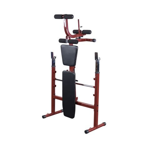 body solid best fitness folding bench best fitness folding olympic bench bfob10 fitness