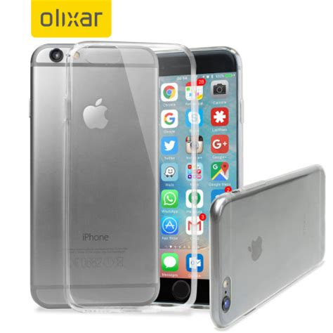 smart for six s t e p s in six weeks to healthy living books coque iphone 6 plus flexishield encase 100 transparente
