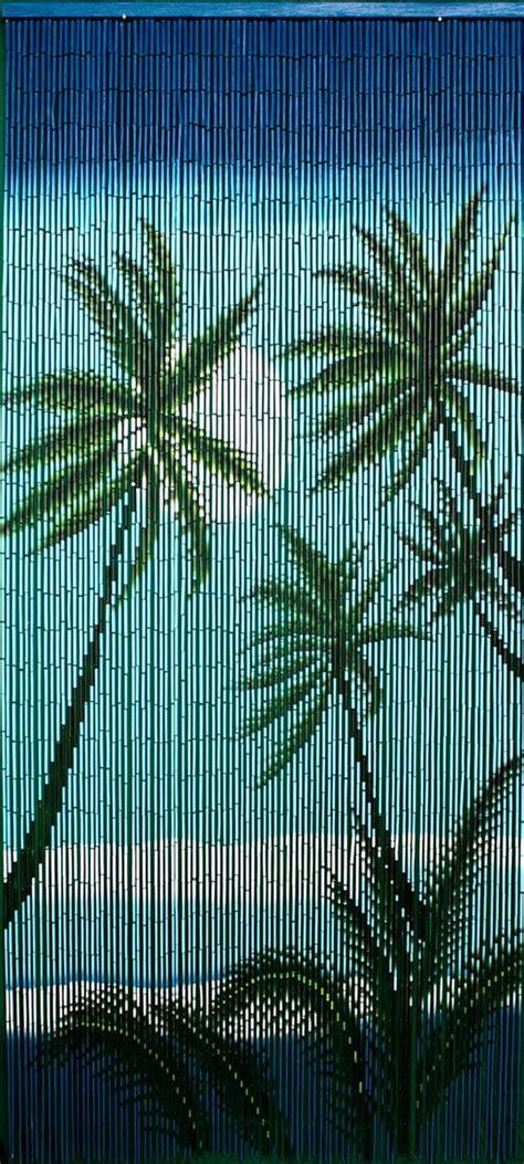Best Doorway Curtain ideas on Pinterest   Farmhouse style