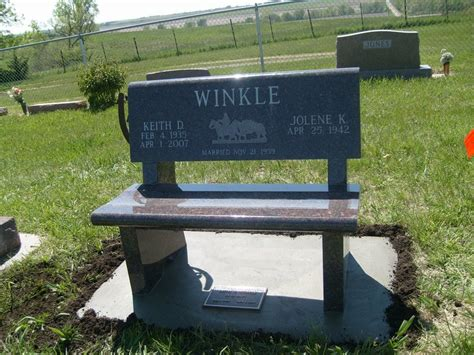 personalized memorial benches personalized memorial bench 28 images forever