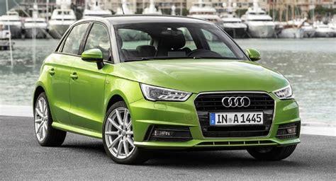 2 20a B 2018 Carscoops Audi A1