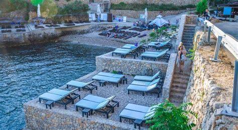 best hotels montenegro top 10 hotels in ulcinj montenegro