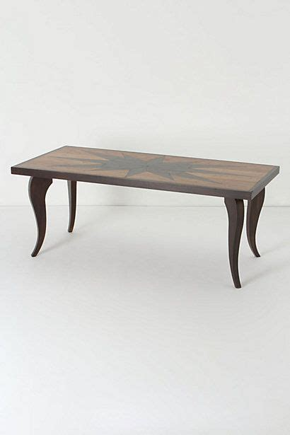 Anthropologie Dining Table 17 Best Images About Dining Room On Table And Chairs Cabinets And Built Ins