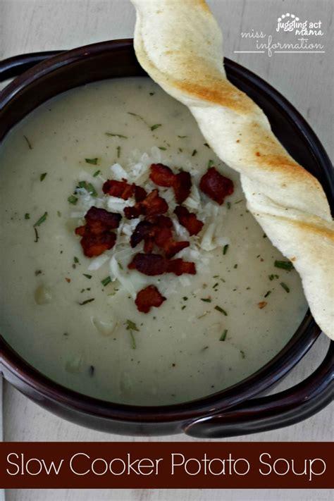 design love fest sweet potato soup 50 amazing slow cooker meals juggling act mama