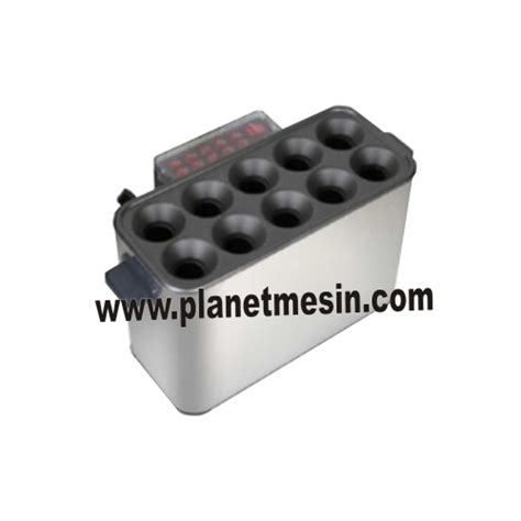 Mesin Sostel products archive planet mesin