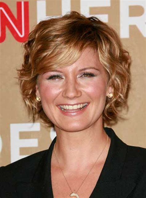 what is a bushy bushy blonde haircut 122 best images about hairy carey on pinterest