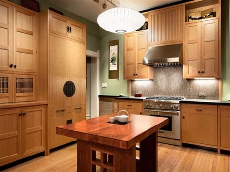13 glamorous asian kitchen designs for better home