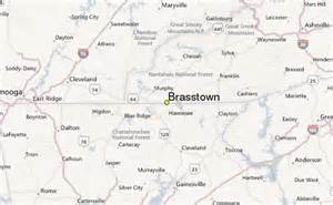 weather radar map carolina brasstown weather station record historical weather for