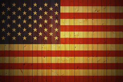american flag wallpaper hd  pixelstalknet