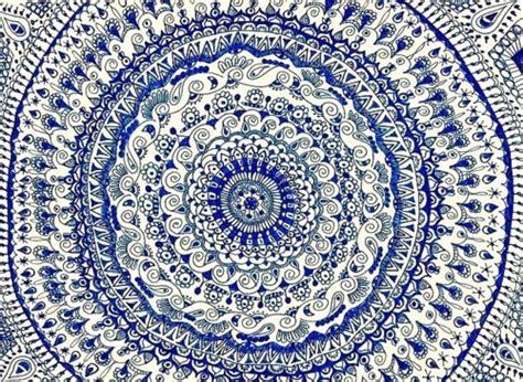 tumblr patterns circular pattern tumblr