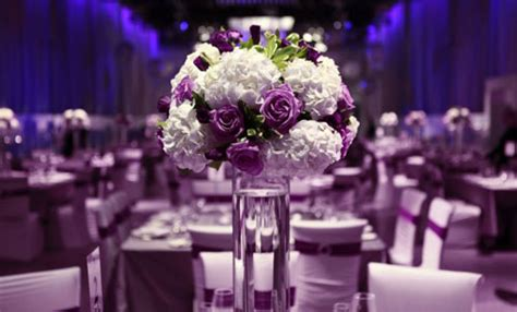 Event Decoration by Jochew Dallas Event Wedding Planning