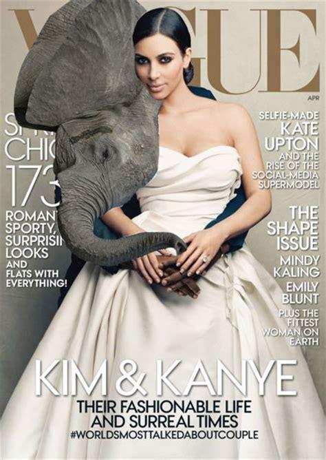 kim kardashian and elephant kim kardashian attacked by an elephant while trying to