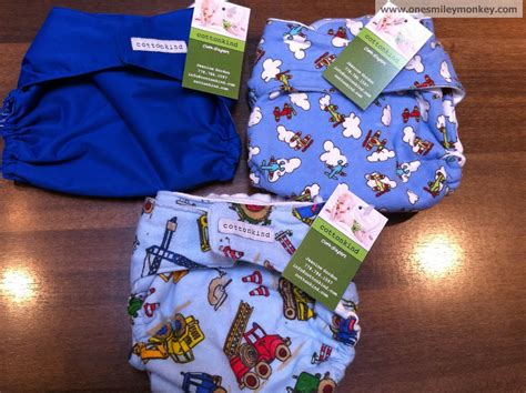Diaper Sweepstakes - cottonkind cloth diapers review closed giveaway