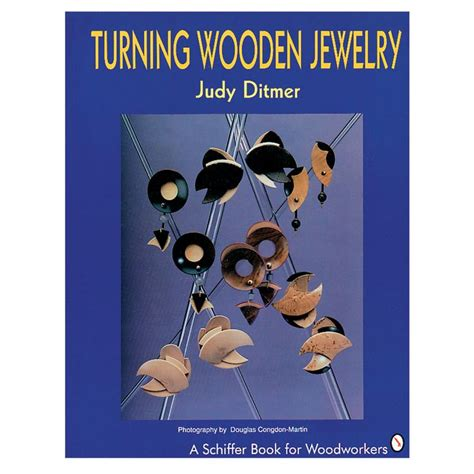 woodcraft and cing books 50 best images about books on wooden jewelry