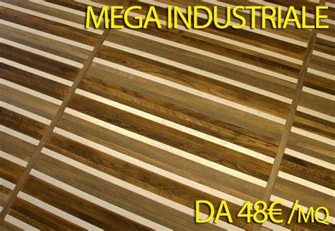 pavimento legno industriale legno industriale pavimenti posa di pavimenti in legno