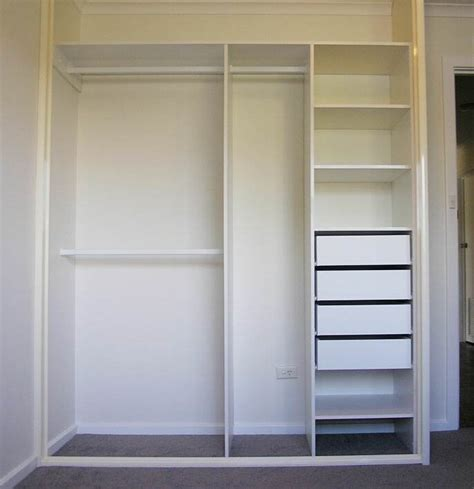 wardrobe wall gallery of betta fit wardrobes the better wardrobe wall