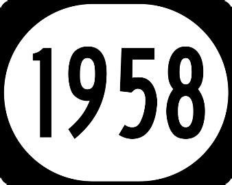 new year january 1958 where you born in 1958 if so feel free to like
