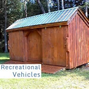 wooden barns for sale garage building kits wood garage