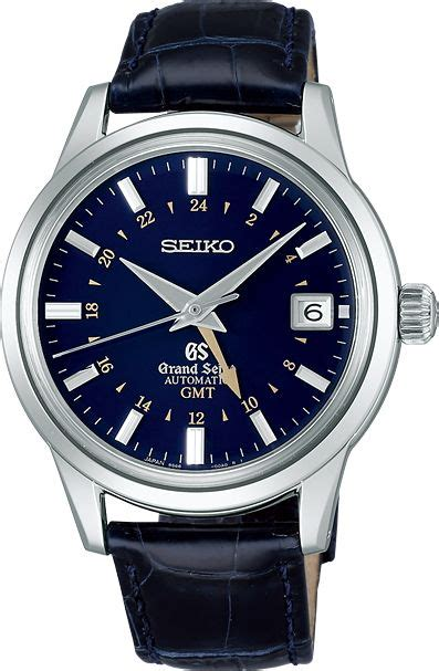 Seiko Sujf81 1000 images about seiko on black watches