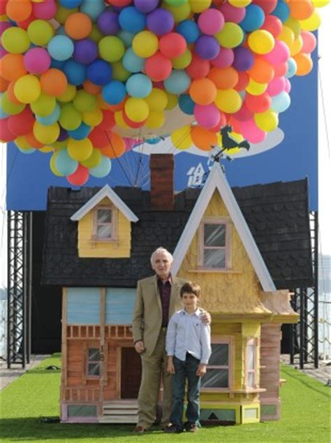 squirrel the house from up squirrel the house from up is now a reality 183 the daily edge