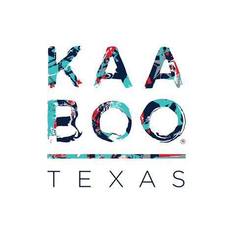 kid rock lineup kaaboo texas announces 2019 lineup the killers kid rock