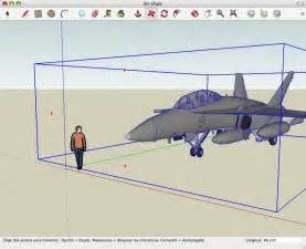 Google Sketch Google Sketchup Review Ebooks