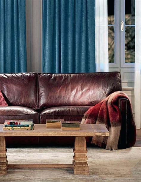 Sofa Terbaru Tahun 29 model sofa terbaru 2017 untuk rumah modern ndik home