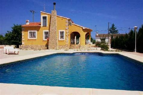 homes for in spain pet friendly vacation rentals spain dogs villa