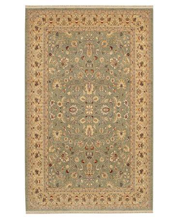 macys rugs karastan rugs shapura rugs macy s