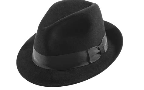 How To Make A Detective Hat Out Of Paper - miss feeney s finery launches new line of fur felt fedoras