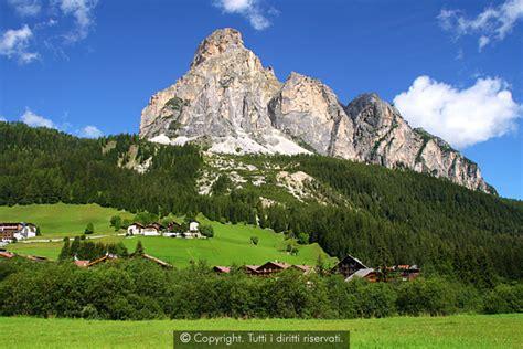 vacanze montagna hotel e offerte per vacanze in montagna sulle dolomiti