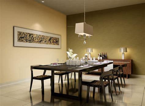 terrace dining room lake terrace dining room wedding rings dittmar realty lake