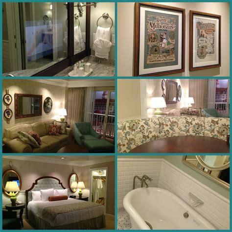 3 bedroom suites near disney world 3 bedroom suites near disney world 28 images two