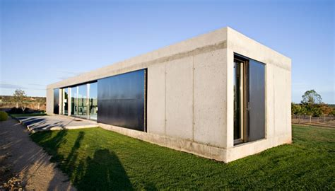 modern architecture minimalist architecture from spain modern design by