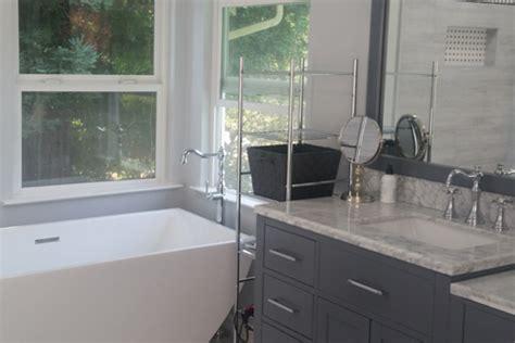 santa rosa remodeling monument bathroom remodeling