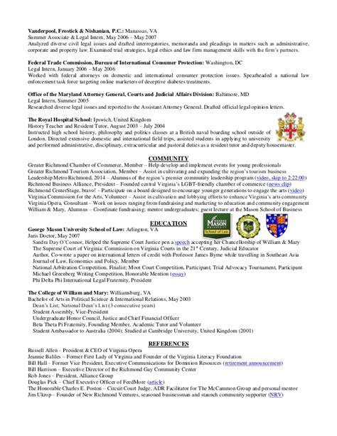 Resume Writing Service Virginia Resume Writing Help In Richmond Va Area Amr