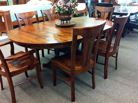 used dining room sets used dining room tables and chairs